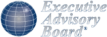 Executive Advisory Board®