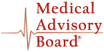 Medical Advisory Board®