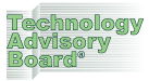 Technology Advisory Board®